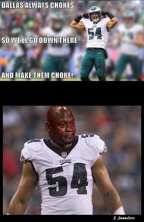 Eagles Losing Meme : eagles, losing, Renny, Mason, Twitter:,