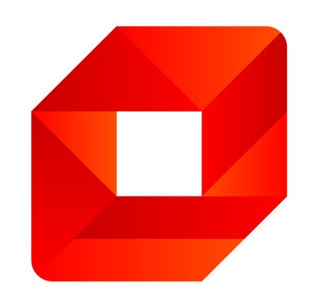 test Twitter Media - M7 Deutschland wins eight new customers https://t.co/Bq9slVFslK #Business #Content https://t.co/5HVsRmoW7n