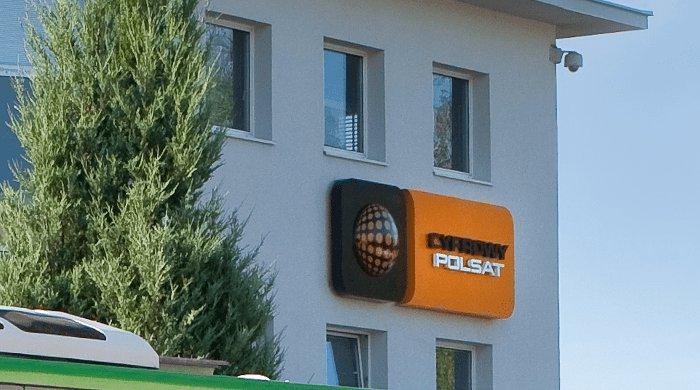 test Twitter Media - Cyfrowy Polsat denies acquisition plans https://t.co/oizLhfMExD #Business https://t.co/ilpCZYCLmU