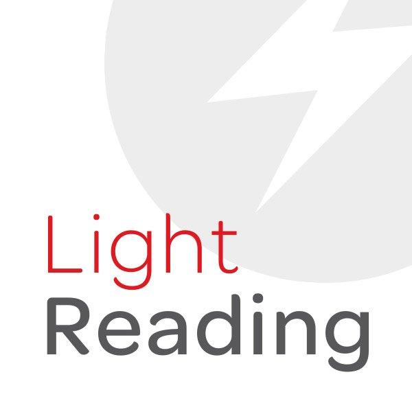 test Twitter Media - Cable One To Rebrand as 'Sparklight' | Light Reading https://t.co/1vr00dVcNu #Business https://t.co/Ph9i72pRND