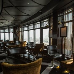 Living Room Restaurant Abu Dhabi Yellow And Grey Wallpaper Time Out On Twitter Here S What Stratos Is Serving Up For Week Adfoodfest Https T Co Sgcyjmtlpx