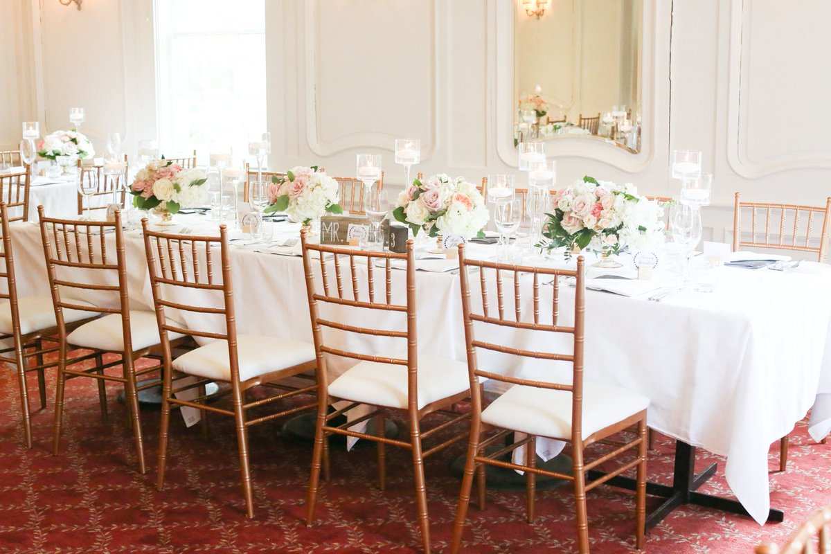 chair cover rentals gta covers for dining room backs chairrentaltoronto chairrentalsgta twitter 0 replies retweets likes