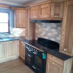 Cloppenbourne Kitchens On Twitter One Of Our Latest
