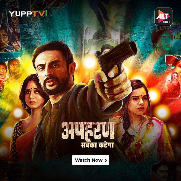 The Originals Season 1 Hindi Dual Audio Complete - Resume