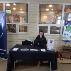 Hanging Chair Edmonton Argos Pop Up Chairs Fc On Twitter Today We Re Out At Yegsoccerdome Come Say Hi And Ask About Season Tickets Fced Yeg Canpl