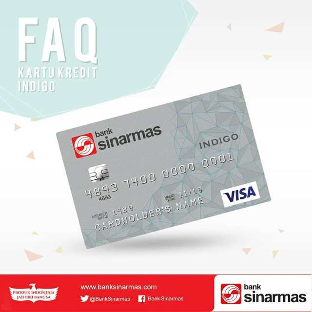 Image result for Keistimewaan kartu kredit bank sinarmas