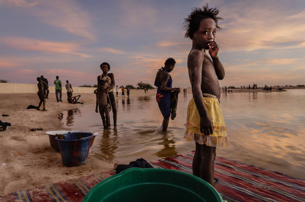 Image result for travel photography of the year awards