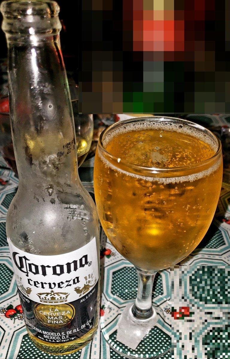 cervezacorona hashtag on twitter