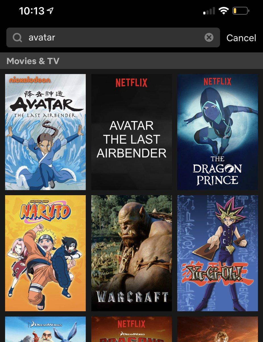 The Legend Of Korra Netflix Canada : legend, korra, netflix, canada, Twitter:, Found, Avatar, Available, Netflix, Canada..., @NordVPN, And..., 😈…