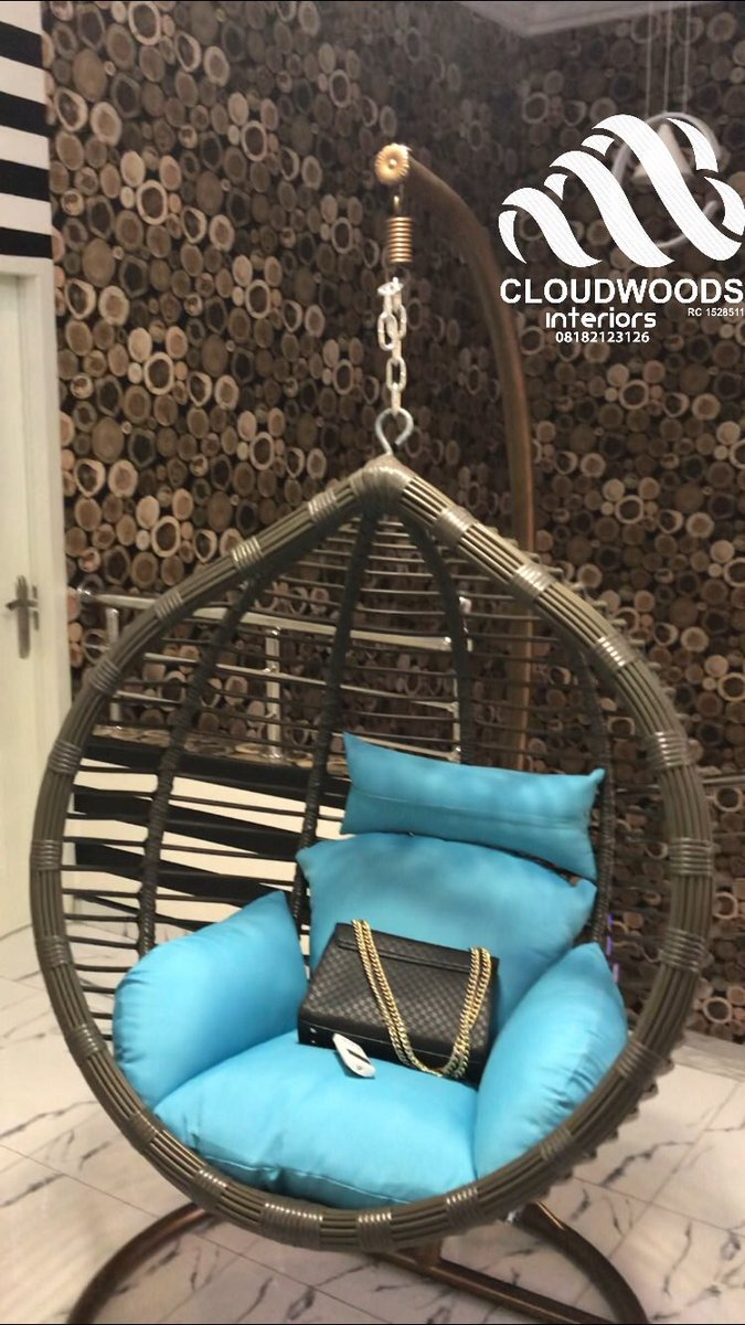 swing chair lagos benefits of yoga for seniors swingchair hashtag on twitter cloudwoods realestate consultant project management home improvement construction autos accomodation ajahpic com efylnuelfa