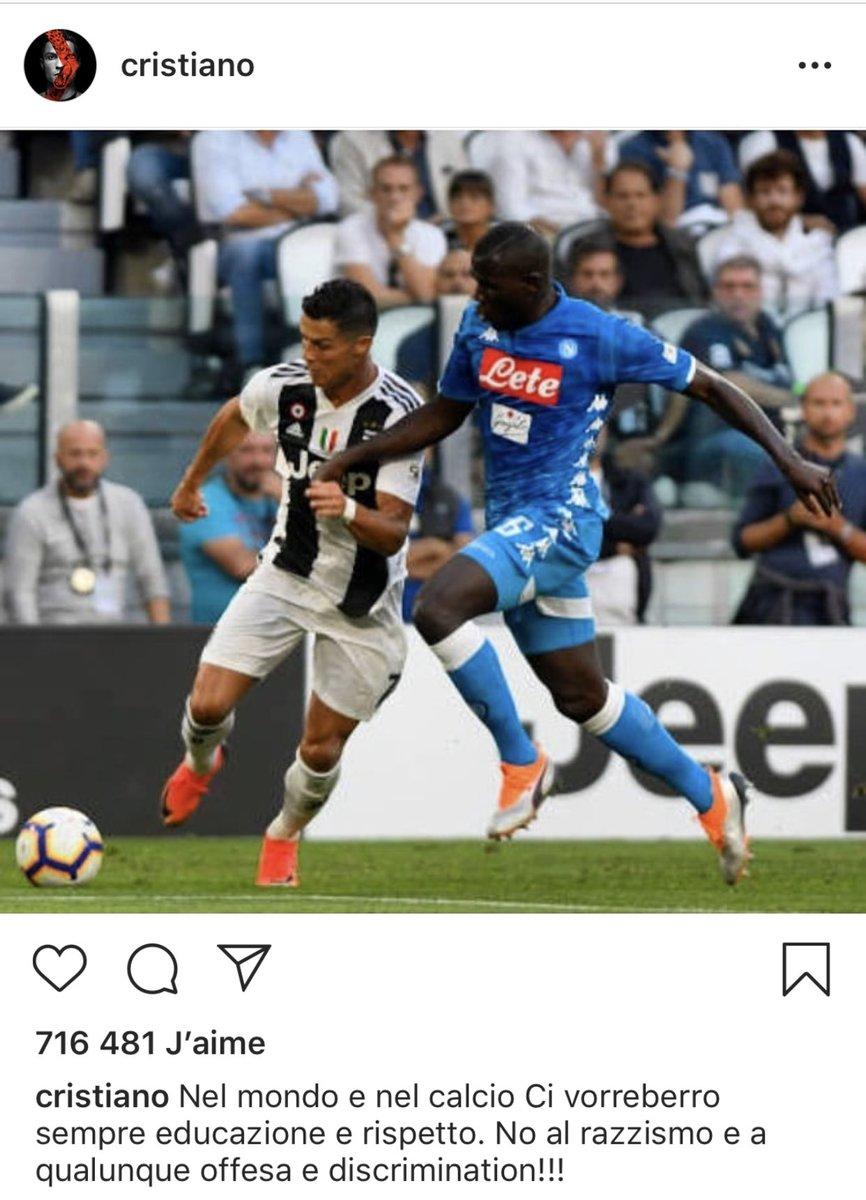 Le Racisme Dans Le Football : racisme, football, Footballogue, Twitter:,