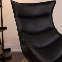 Biz Chair Com Cheap Tattoo Chairs Bizchair Twitter 0 Replies Retweets Likes