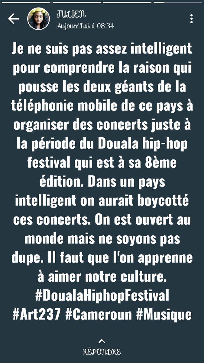 Je Ne Suis Pas Dupe : Tcho'store, Accessories, (@HernaMegaptche), Twitter