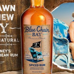 Kenny Chesney Blue Chair Bay Hats Fx Covers Eu Rum On Twitter With The Dawn Of New Year Comes Rumverified Account