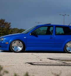 sundayfunday for just a few more days save up to 25 on alzor wheels https buff ly 2cyoymz vw volkswagen gti mk4 20th 20ae pic twitter com  [ 1200 x 822 Pixel ]