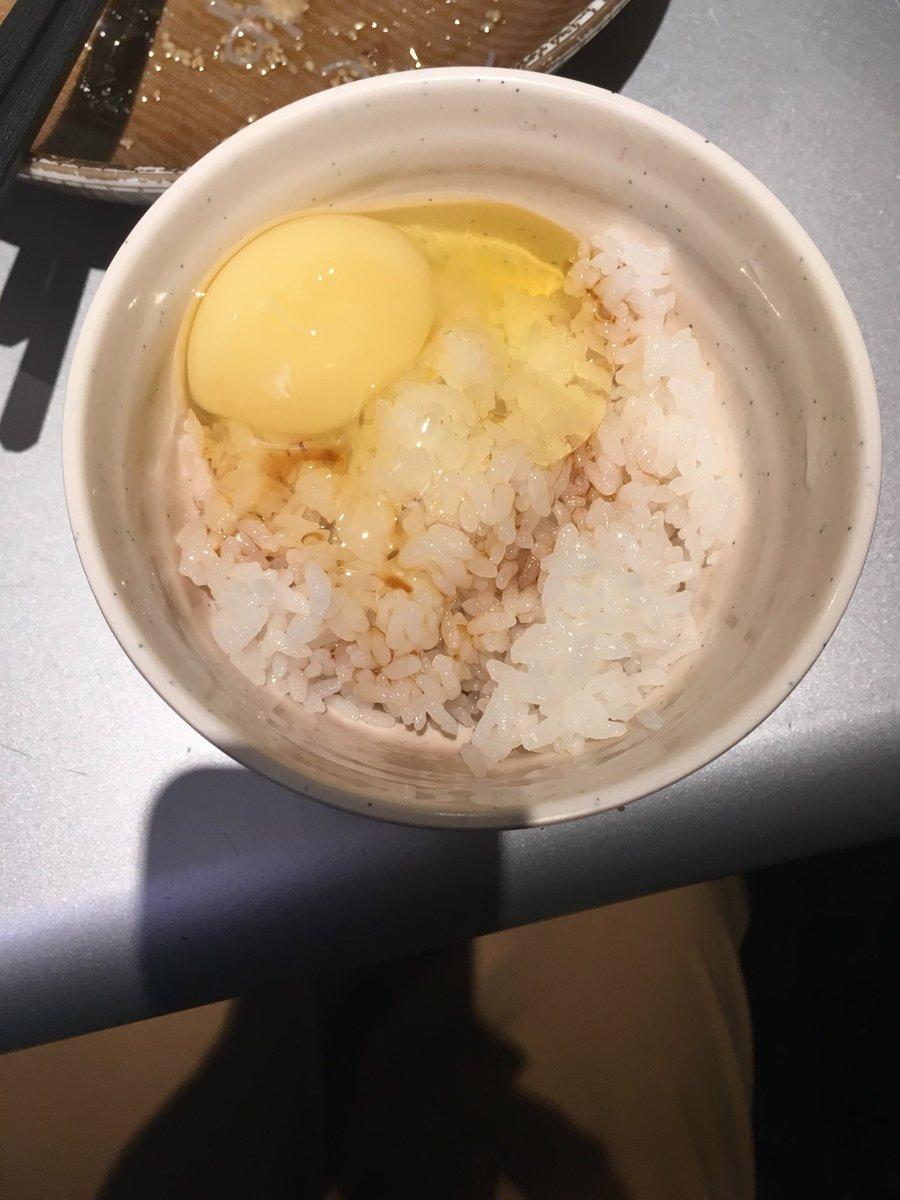test ツイッターメディア - 昨日は兄嫁に会いに新宿へ☺︎ 農家の台所でランチして、TOHOシネマズのカフェでまったり𖠋𖠋 農家の台所で食べた有機野菜で初パクチー。 新鮮だからか全然生で美味しかった! エノキも生で。 仕上げは『さくらたまご』の卵かけご飯。 フワッフワッ❤︎* TOHOシネマズのゴジラくんは大きな声で鳴くw https://t.co/8SOfEpWlnz