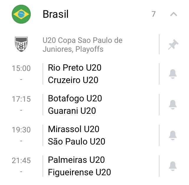 nice bastia sofascore queen anne sofas furniture tweets and more enjoy brazil