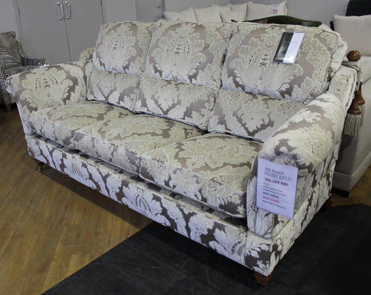 sofa brands factory outlet brandssofa