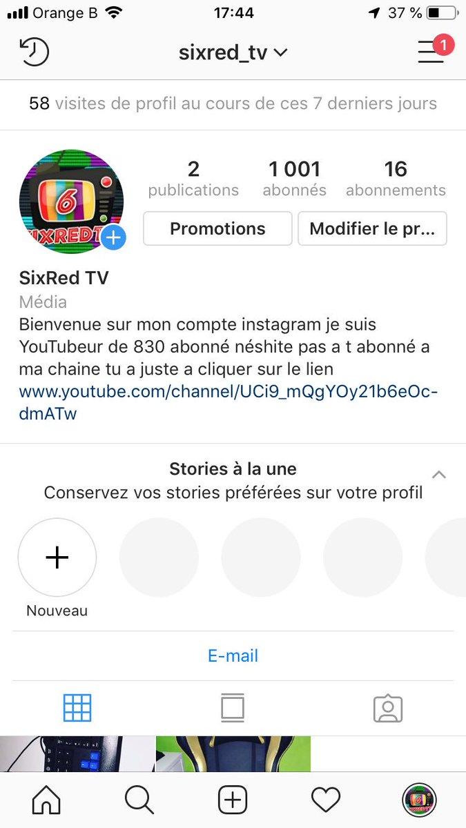 Tu Kiffes Ou Pas Video : kiffes, video, SixRed, Twitter:, Vidéo, Alors, Lâchez, Putain, Merci, Insta…