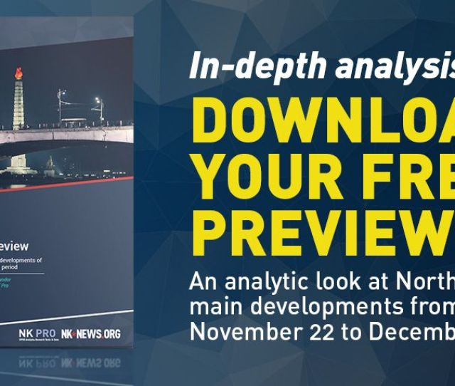 Read The Free Preview Of Our Latest In Depth Nk Pro Report Here Https Buff Ly Feenef Nk Pro Members You Can Access The Full Version On Nk Pro Or In