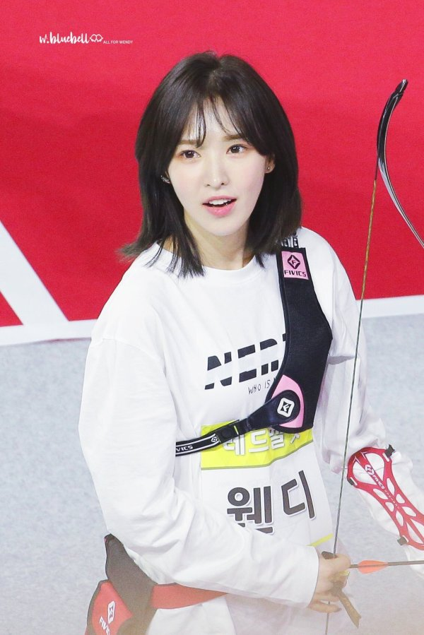 20+ Red Velvet Isac Pictures and Ideas on Meta Networks