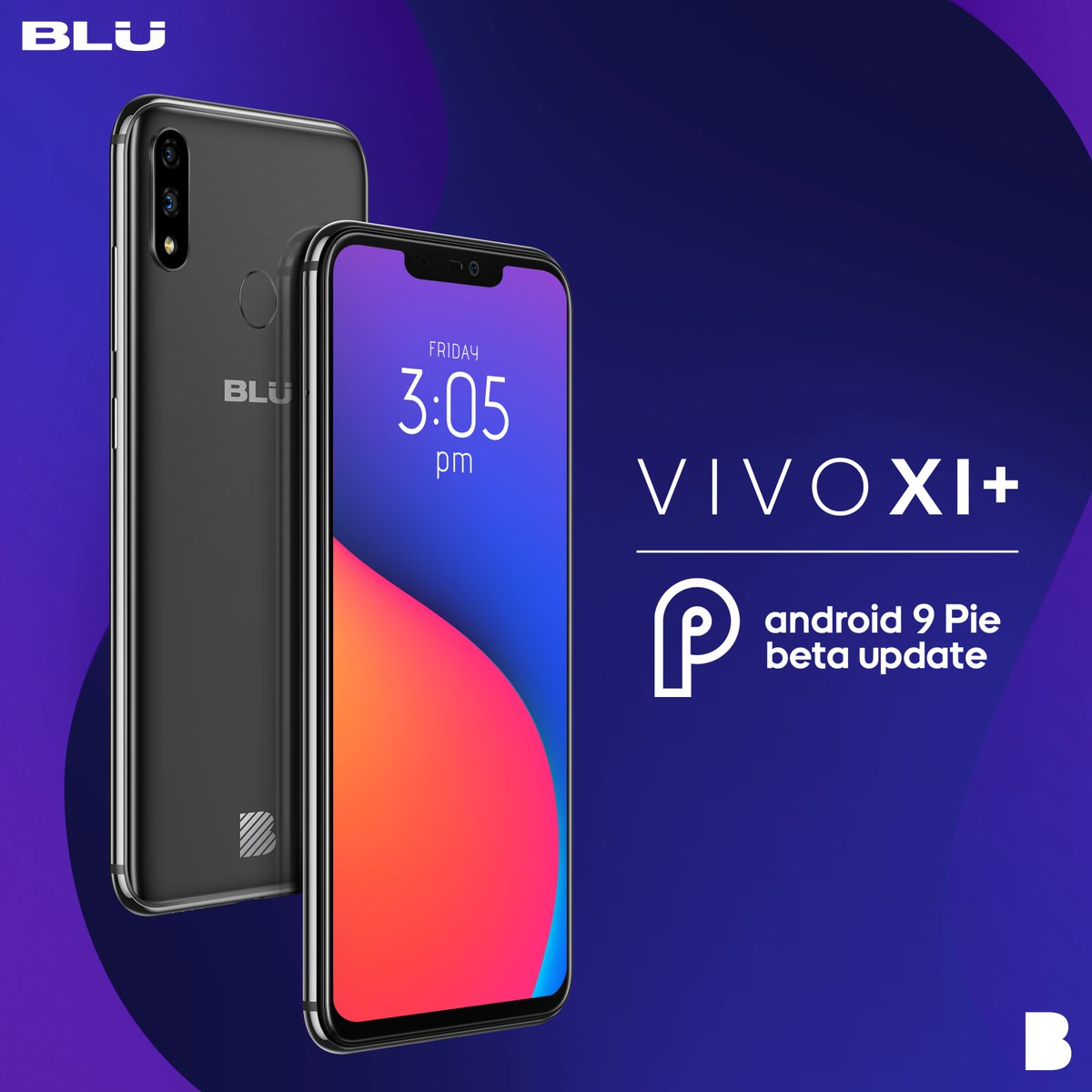 blu products on twitter
