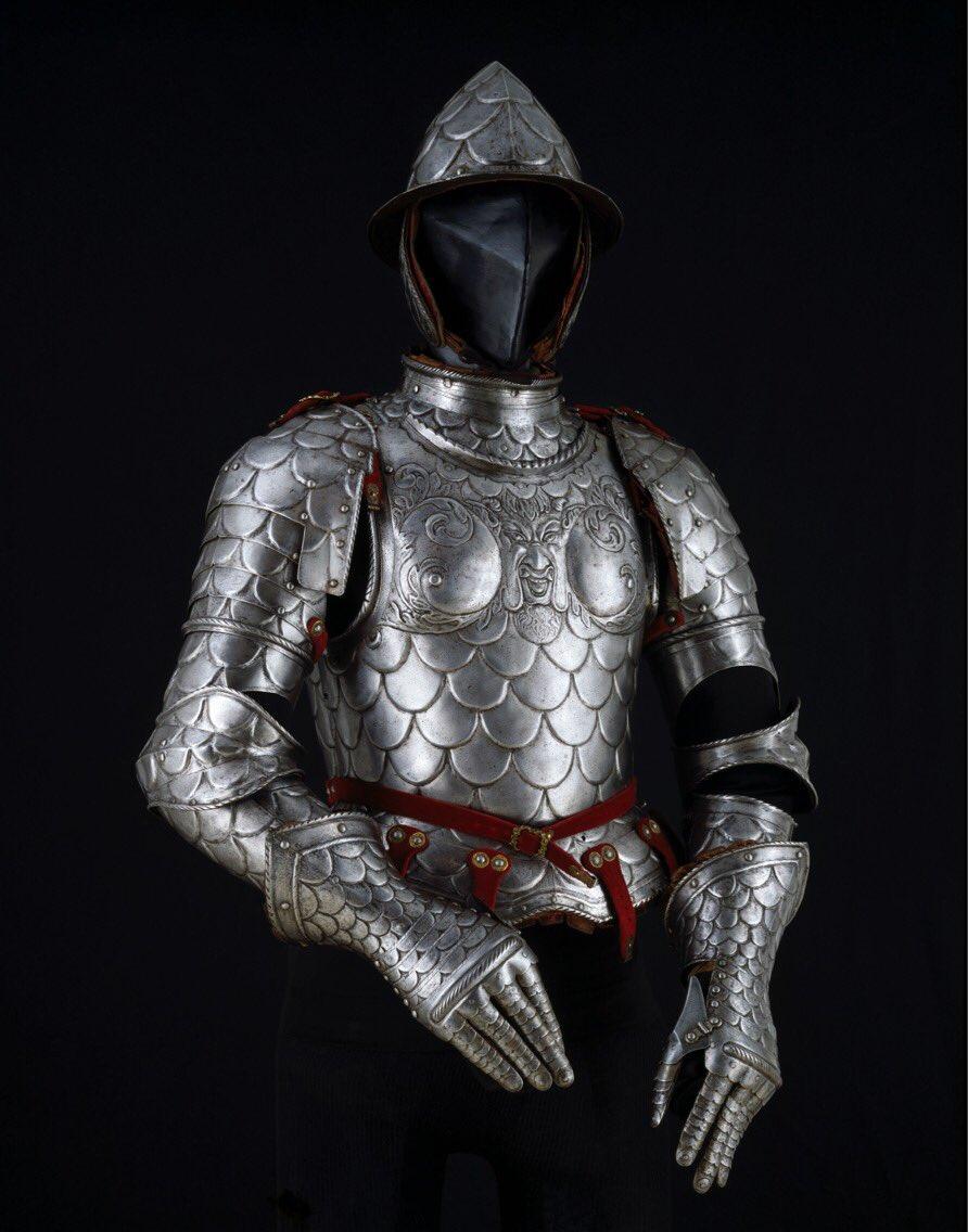 Closing Knight : closing, knight, Bowers, Museum, Twitter:,