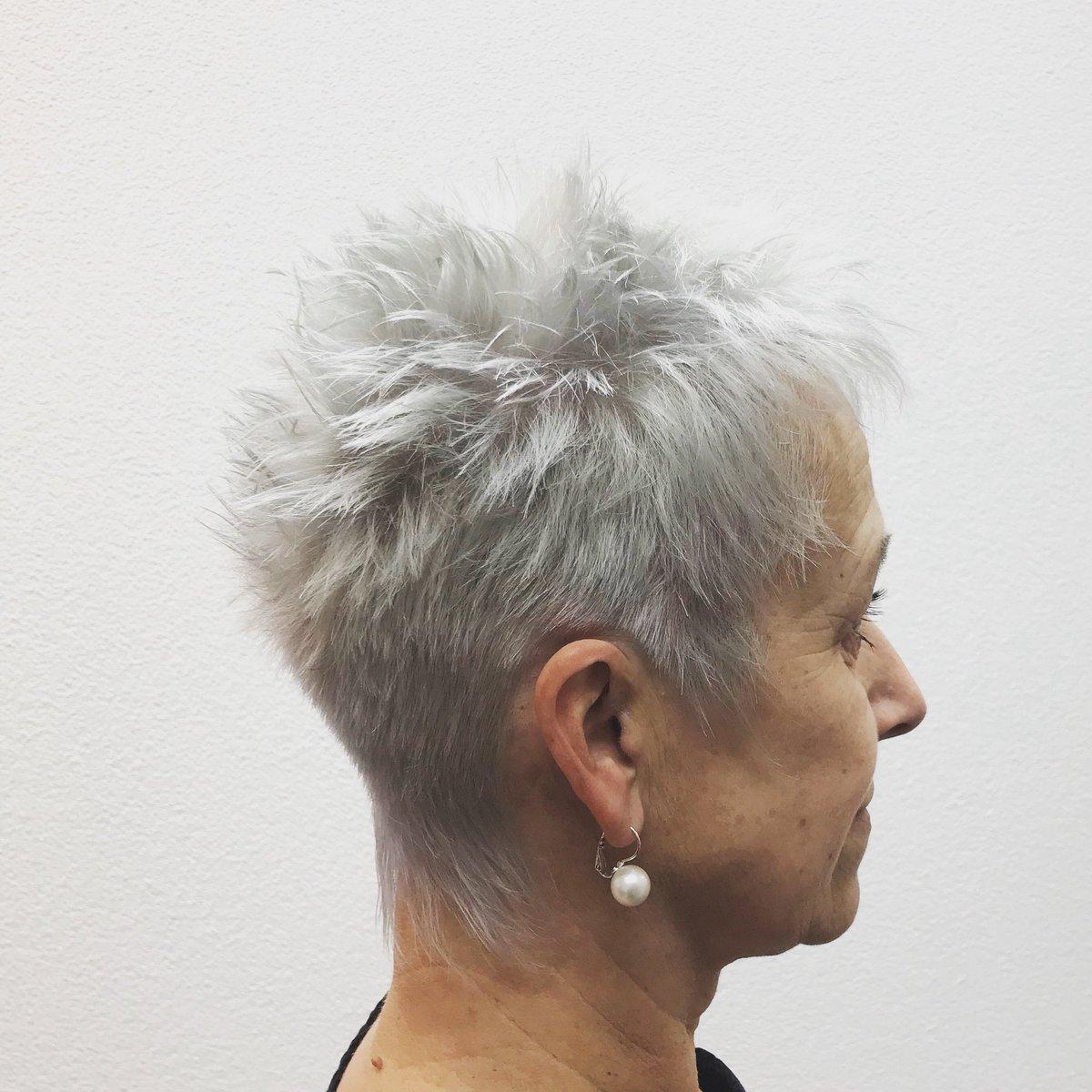 Haare Färben Chemotherapie Perücken Von Gisela Mayer Klipp Frisör