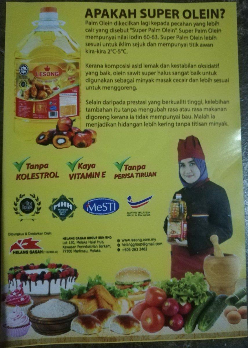 Menggoreng Tanpa Minyak Disebut : menggoreng, tanpa, minyak, disebut, Lesongminyakmasakterbaik, Twitter, Search