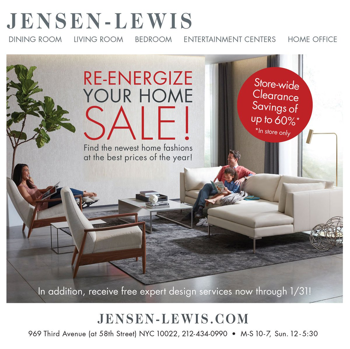 jensen lewis sleeper sofa price black leather paint furniture jensenlewis twitter prices of the year in addition receive free expert design services until 1 31 store only https www com pic swqh4lbxak