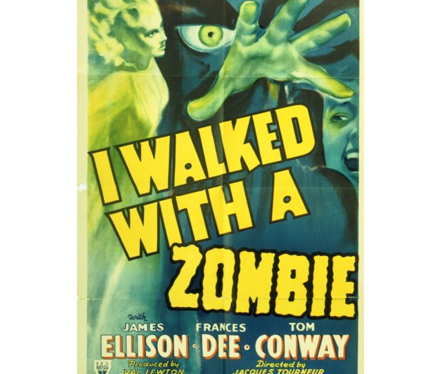 Whats Your Favorite Zombie Movie And Why Lets Make A List Pic Twitter Com Bilvoihksx