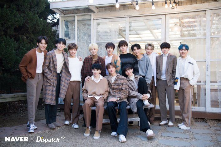 Image result for seventeen dispatch site:twitter.com