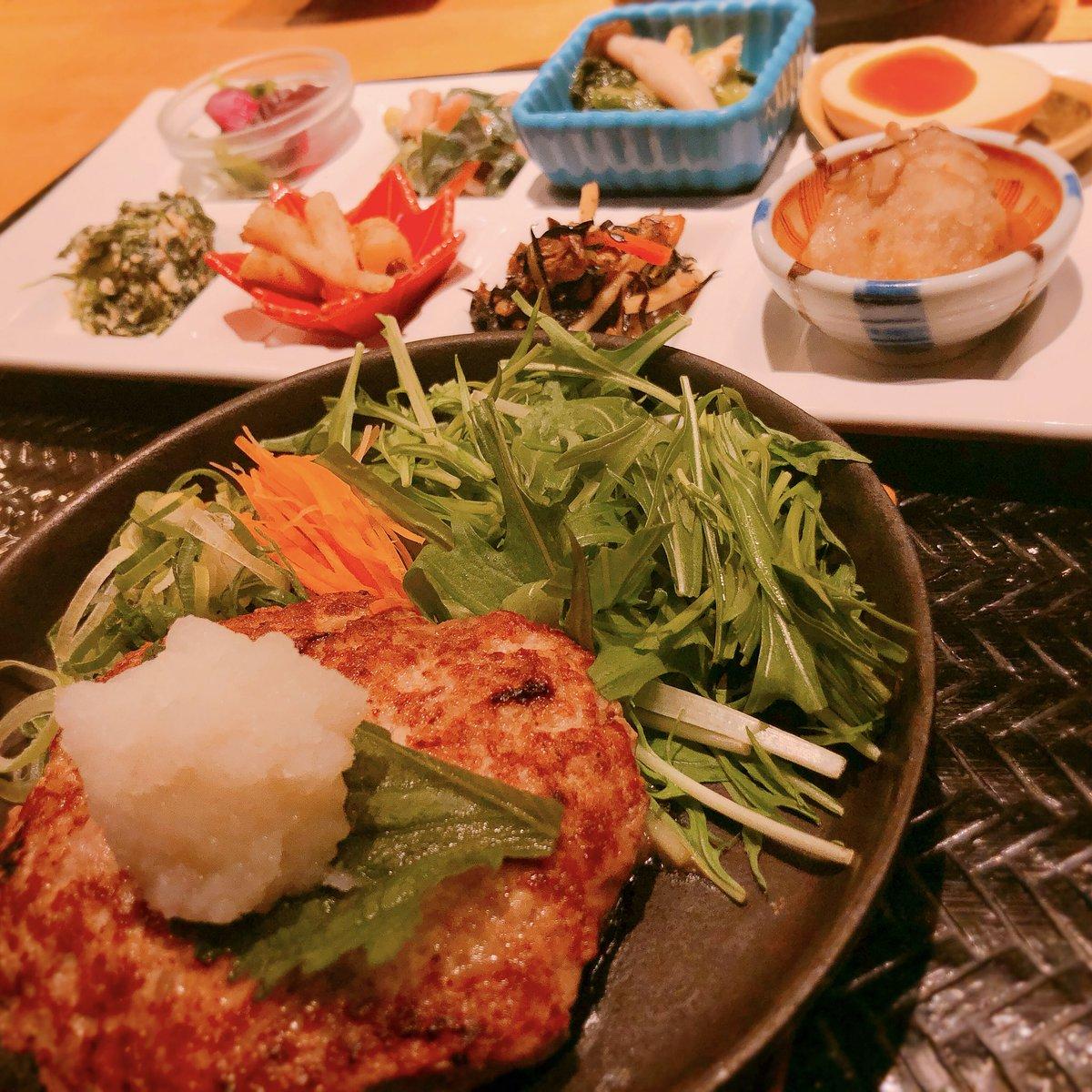test ツイッターメディア - 今頃初詣。やっと行けた😆👍  京都には勉強をしに来ました。 仕事に活かしたくて😆  既に、何ヶ所かお参りし ガチャポンに夢中(笑)カエルさんが可愛い。  そして、ゆったりとぼっちご飯。 厨房丸見えの席は、ミステリーショッパーになった気分😂  勉強しに来たはずなのに💦 https://t.co/3N6hgLqYOM
