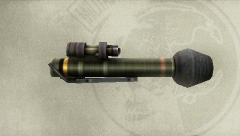 test ツイッターメディア - ちなみにM47を取るためEX:OPS111(ヘリ)をSランクの必要があるのですが私の攻略方は... 最初の四人の兵を無力化 敵はすぐに起きるので四人の兵士全員、常に気絶させておく(スタンロッド)済んだら対物ライフルでヘリの窓を破る(敵が起きそうだったら再び気絶させる)破ったら麻酔弾をブチ込んで終了です! https://t.co/MVDyETIQmM