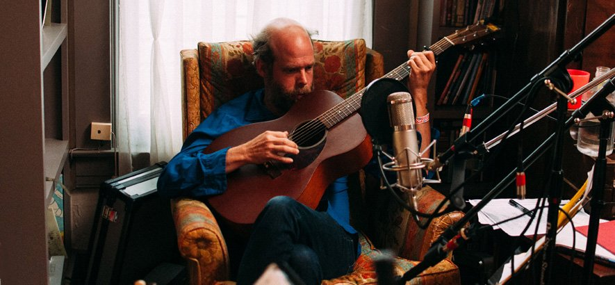 "test Twitter Media - Einer der herzzerreißendsten Songs der Pop-Musik wird heute 20 Jahre alt: Bonnie Prince Billys ""I See A Darkness"". Unser #TrackdesTages. ► https://t.co/5Sph1IJVxc https://t.co/GxWAeOecPO"
