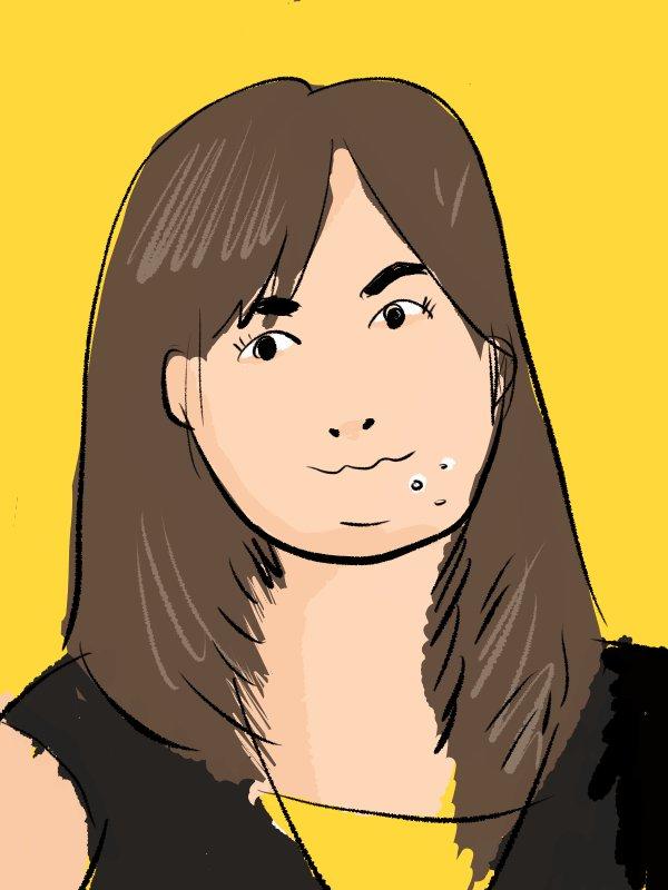 test ツイッターメディア - これはたまらない。ポスト水卜麻美「尾崎里紗」アナのインスタがかわいすぎると話題に! https://t.co/hvqDGTLU5T https://t.co/iiSkEo6uPZ