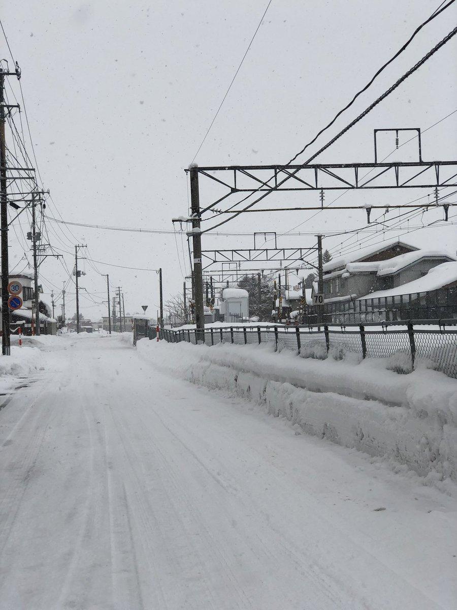 test ツイッターメディア - @yanaginodojo ミッチーさん、おはようございます。  今朝のにかほは、曇っていますが穏やかな朝です。昨日行った、秋田県内陸部の大曲(全国花火大会で有名)とは大違いです。 https://t.co/W50afRz2bo