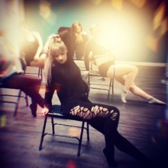 On Chair Dance Jumbo Bean Bag Chairdance Hashtag Twitter