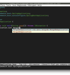 here s my finished working emacs file  [ 2048 x 1281 Pixel ]