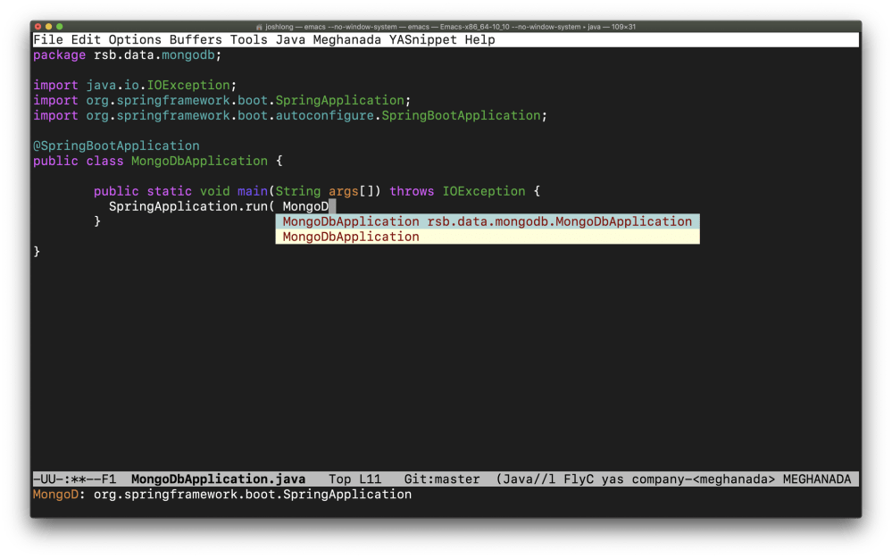 medium resolution of here s my finished working emacs file