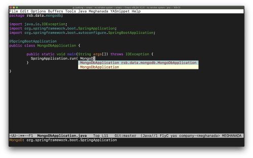 small resolution of here s my finished working emacs file