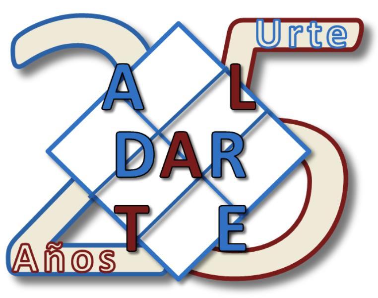 AldarteOrg photo