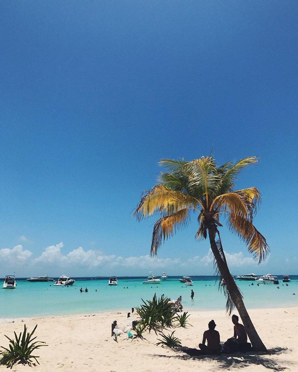 Good Morning Beach : morning, beach, BlueSun, Vacations, Twitter:,