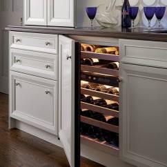 Wood Mode Kitchens Kitchen Storage Carts Woodmode Twitter 0 Replies Retweets 2 Likes