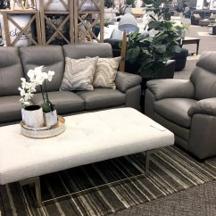 Sofaland Spain Build A Sectional Sofa Online Hashtag On Twitter 0 Replies Retweets Likes
