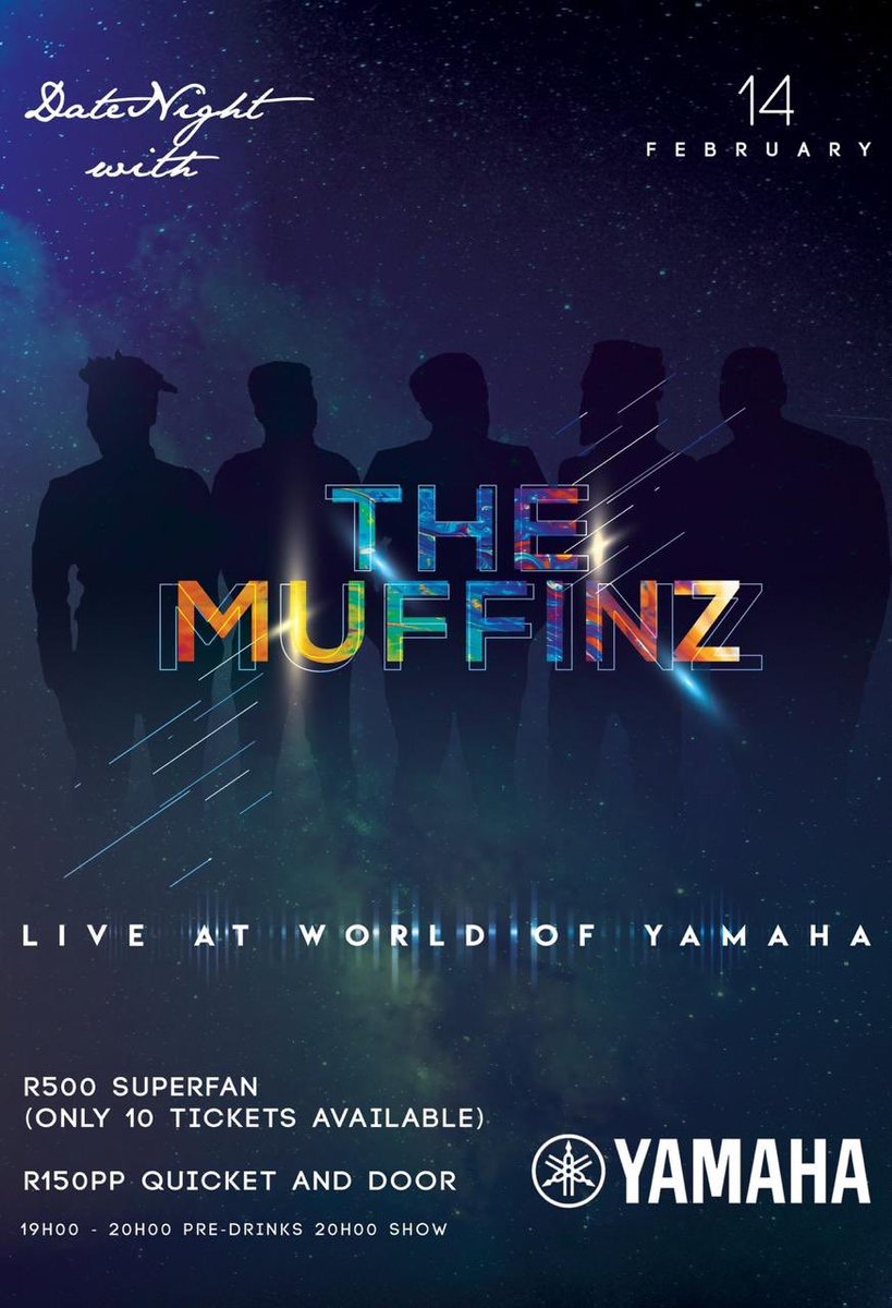 TheMuffinzMusic photo