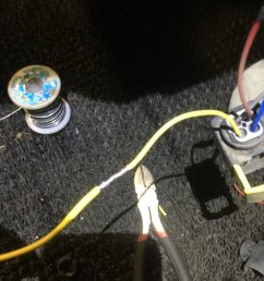 faulty wiring found and repaired mrbcommercials anyjob anytime anywhere https t co 2spgn7z2ur  [ 900 x 1200 Pixel ]