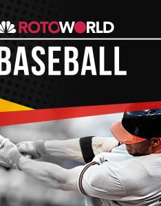 also rotoworld fantasy baseball news and analysis rh