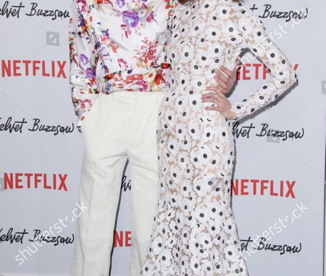 Best Of Natalia Dyer Fan Account On Twitter Natalia Dyer And