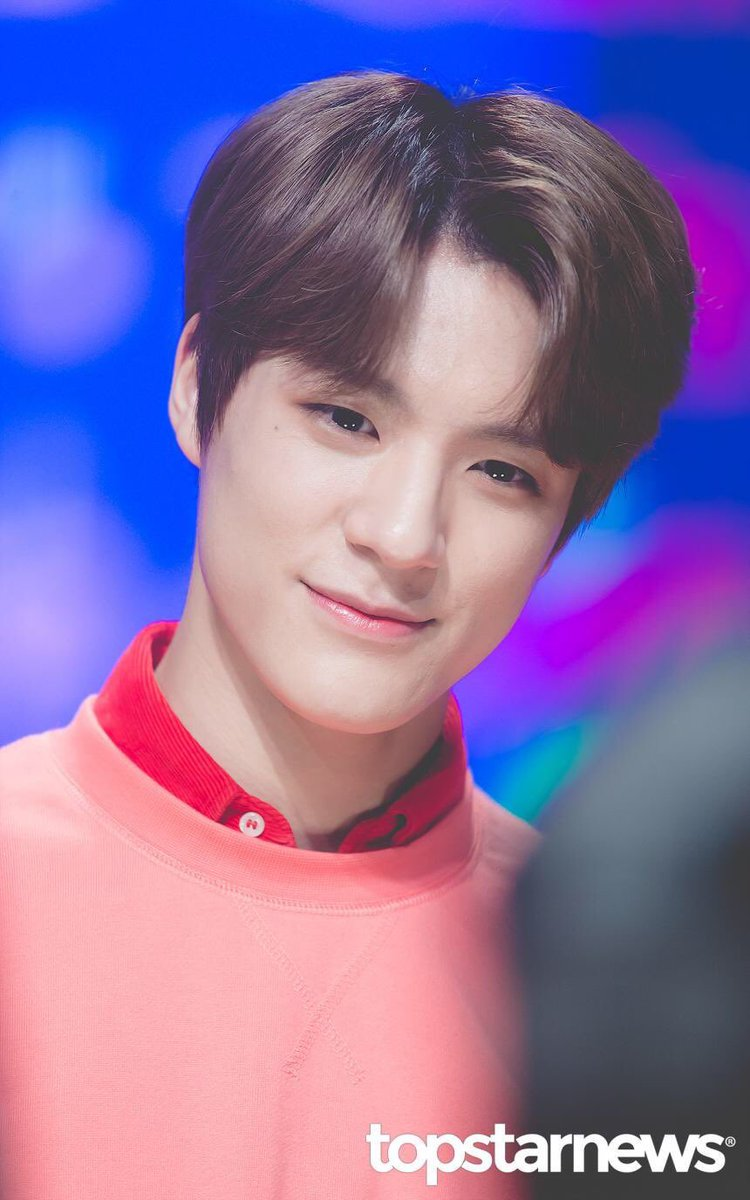 Image result for jeno nct site:twitter.com